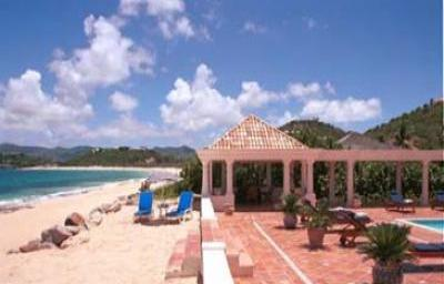 VacationsFRBO.com vacation rentals Property ID 21143
